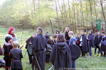 Fantasy-LARP Verein - Weg der Helden 17 - 058.jpg