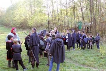 Fantasy-LARP Verein - Weg der Helden 17 - 059.jpg