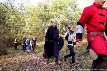 Fantasy-LARP Verein - Weg der Helden 17 - 062.jpg