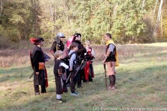 Fantasy-LARP Verein - Weg der Helden 17 - 066.jpg