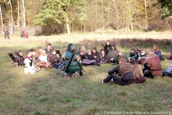 Fantasy-LARP Verein - Weg der Helden 17 - 067.jpg