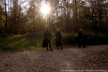 Fantasy-LARP Verein - Weg der Helden 17 - 087.jpg