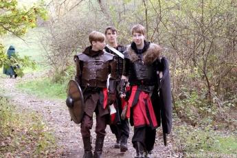 Fantasy-LARP Verein - Weg der Helden 17 - 090.jpg