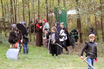 Fantasy-LARP Verein - Weg der Helden 17 - 094.jpg