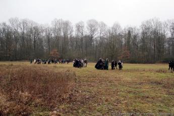 19-02-02 - Weg der Helden 18 - 045