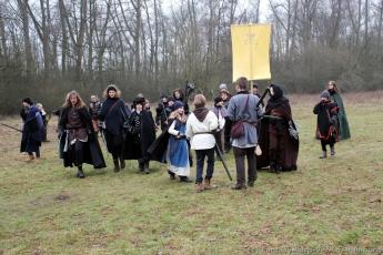 19-02-02 - Weg der Helden 18 - 058