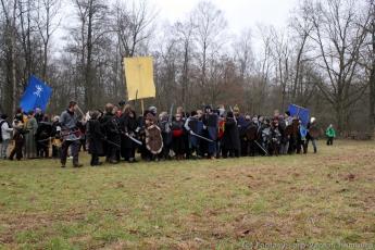 19-02-02 - Weg der Helden 18 - 059