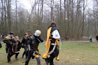 19-02-02 - Weg der Helden 18 - 072