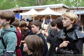 Fantasy-LARP Verein - Weg der Helden 19 - 065