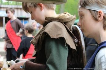Fantasy-LARP Verein - Weg der Helden 19 - 069