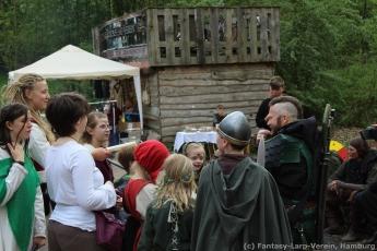 Fantasy-LARP Verein - Weg der Helden 19 - 097