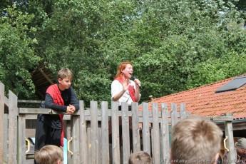 Fantasy-LARP Verein - Drachentränen - 021