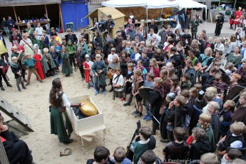 Fantasy-LARP Verein - Drachentränen - 035