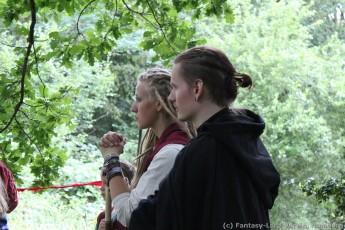 Fantasy-LARP Verein - Drachentränen - 051