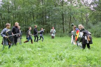 Fantasy-LARP Verein - Drachentränen - 064