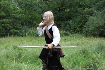 Fantasy-LARP Verein - Drachentränen - 070