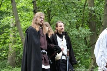 Fantasy-LARP Verein - Drachentränen - 086