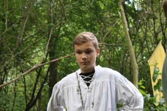 Fantasy-LARP Verein - Drachentränen - 087