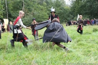 Fantasy-LARP Verein - Drachentränen - 095