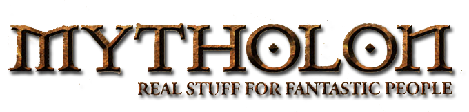 mytholon_logo