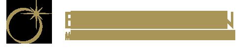 Erdenstern Logo