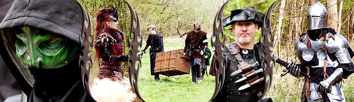 fantasy_larp_event_08.04.17_big